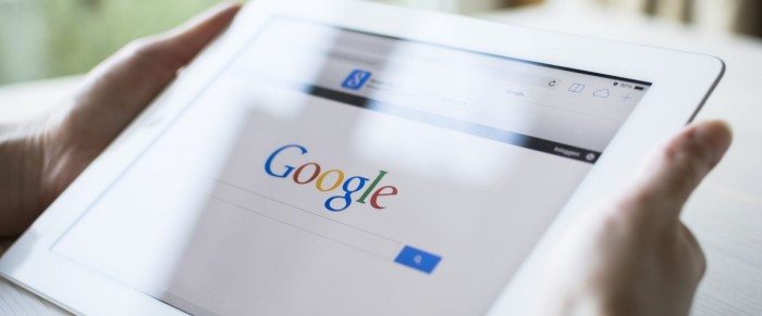 How to Manage Your Reputation on Google Search Results