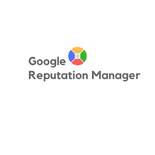 Google Reputation Management